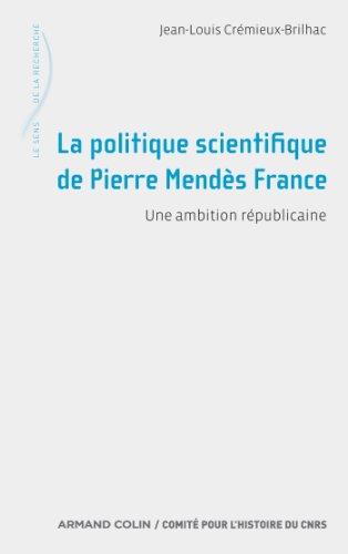 A LA RECHERCHE DUNE ETOILE (French Edition)