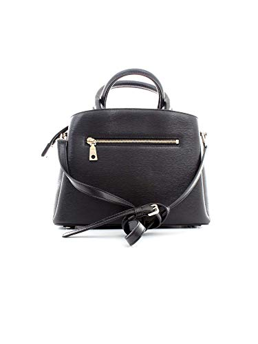 DKNY R81D3327 R81D3327 Noir Femme DKNY Sacs Femme Sacs a77qFUw