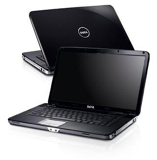 dell vostro 1015 amazon co uk computers accessories rh amazon co uk Dell Vostro 1015 Wireless Driver Windows 7 dell vostro 1015 user manual