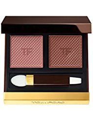 TOM FORD Shade & Illuminate Lips (01 Automatic) by F&T
