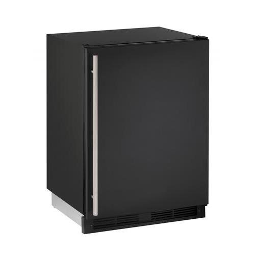 U-Line U1224RFB00B 4.2 cu. ft. Compact Refrigerator, for sale  Delivered anywhere in USA