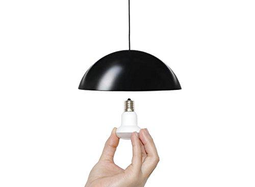 Replacement Lava Lamp Bulbs3 Watt R39 Led Bulb Equivalent
