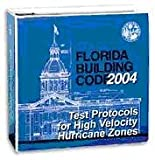 Florida Building Code 2004, ICC, 1580012051