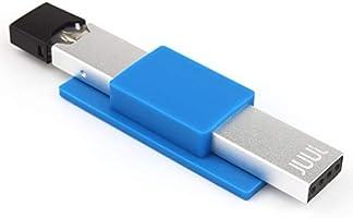 Amazon.com: CEOKS - Carcasa de silicona antideslizante para ...