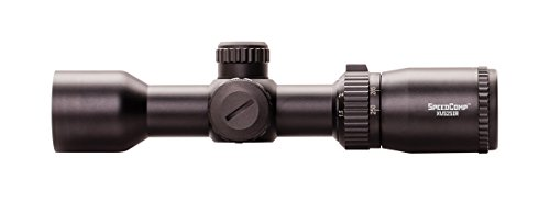 Trophy Ridge Speed Comp XV525IR Crossbow Scope