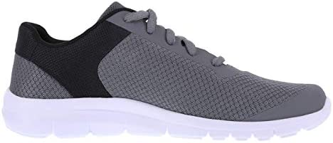 Gusto Performance Cross Trainer 6 Wide