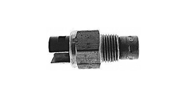 Standard Motor Products TS295 Temp Sender//Sensor
