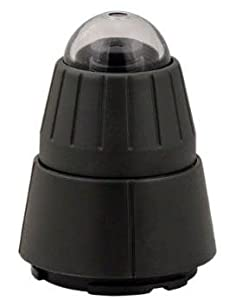 ProScope 100X Lens for the ProScope Mobile Wi-Fi Wireless Handheld Digital Microscope by ProScope