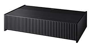 Sony VPLVZ1000ES Ultra-Short Throw 4K HDR Home Theatre Projector (B01NBNX2NP) | Amazon price tracker / tracking, Amazon price history charts, Amazon price watches, Amazon price drop alerts