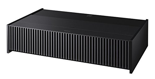 Sony VPLVZ1000ES Ultra-Short Throw 4K HDR Home Theatre Projector