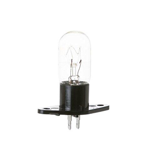GE WB36X10063 Microwave Lamp