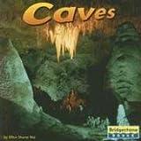 Caves, Ellen Sturm Niz, 0736861416