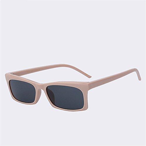 playa sol protectora una de Eyewear conduciendo sombras Vintage Gafas niñas Gafas viaje B exterior mujeres marcha Caminante moda SYXSN EAwaqO