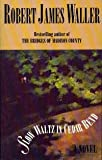 Slow Waltz in Cedar Bend, Robert James Waller, 0786200189