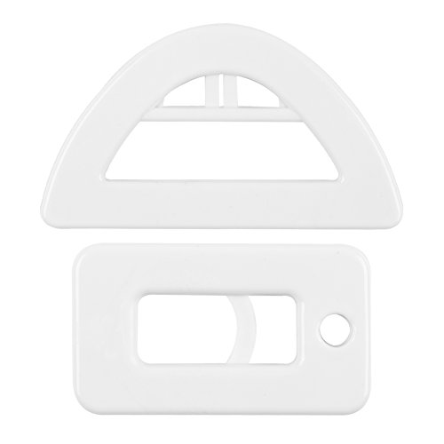 fence cookie cutter - 8