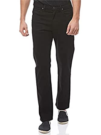 Lee Straight Jeans Pant For Men