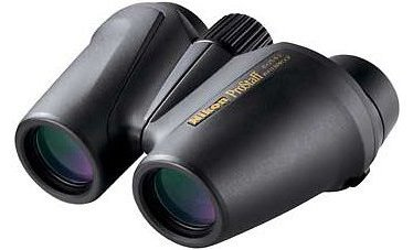 Nikon 7485 Waterproof All Terrain Binocular