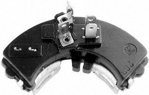 Standard Motor Products NS5 Neutral/Backup Switch