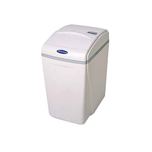 WaterBoss best water softener