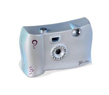 Bratz 35mm Glimmerin' Glam Cam ()
