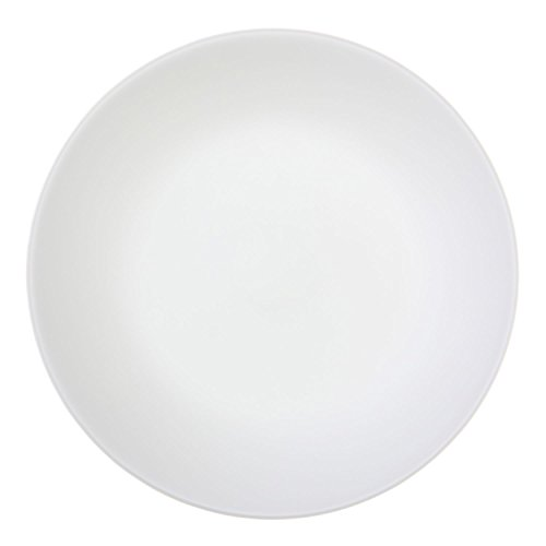 Corelle Winter Frost White Bread & Butter Plate Replacement