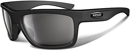 revo-re-4056x-stern-wraparound-polarized-wrap-sunglasses-black-graphite-61-mm