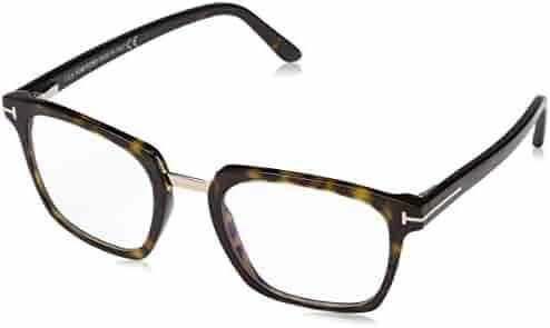 6c4381587c Shopping Multi - Designer Eyewear - Accessories - Men - Clothing ...