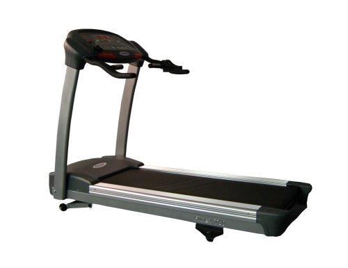 Fitnex T60 Light Commercial Treadmill