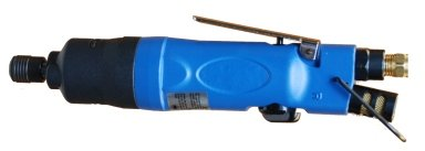 1/4'' Hex Non Shut Off Oil Inline Pulse Tool IPS-220 by Express Assembly Products LLC