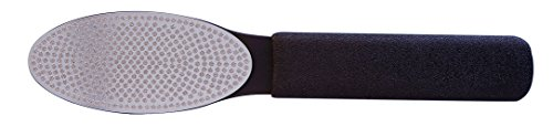 Diamancel Diamond Tough Foot Buffer No.11, Medium by Diamancel