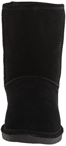 Short Snow Boot Eva BEARPAW Women's FqPUFz