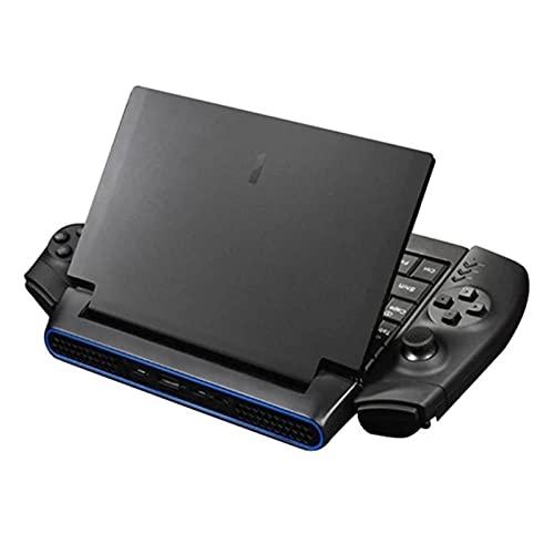 Eén netbook Onegx1 Pro Gaming Laptop 7-Inch 1920×1200 Intel I7-1160G7 16 GB RAM 1TB SSD WIFI 6 Windows 10 – WIFI-versie…