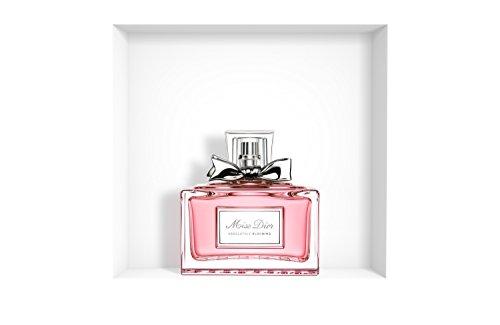 christian-dior-miss-dior-absolutely-blooming-womens-eau-de-parfum-spray-34-ounce