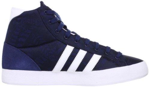 Sneaker Hi Efw Schuhe Profi Adidas Og Schuh Originals Basket Top XwO0Pk8n