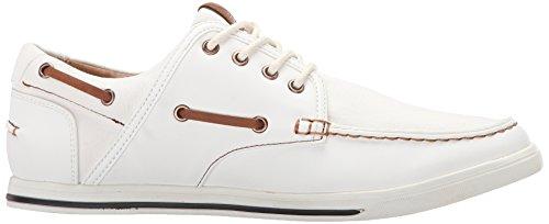 Aldo Mens Edaon Fashion Sneaker Wit