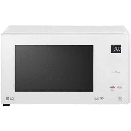 LG Electronics NeoChef 1.5 Cu. Ft. Countertop Microwave (Renewed)