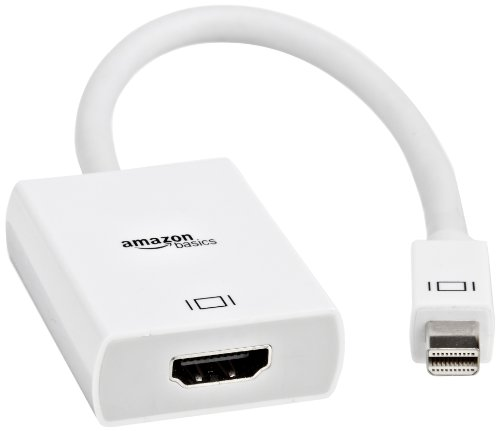 amazonbasics-mini-displayport-thunderbolt-to-hdmi-adapter