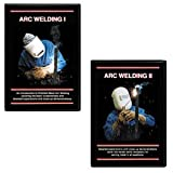 Arc Welding I and II