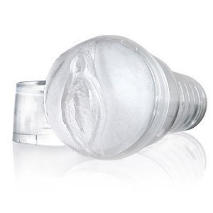 Ice male tube