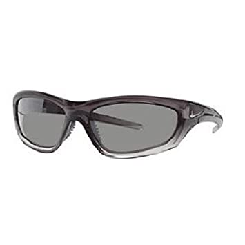 Overpass SoleilFemmeStealth To Crystal Fade Lunettes De Nike 34qcARL5j