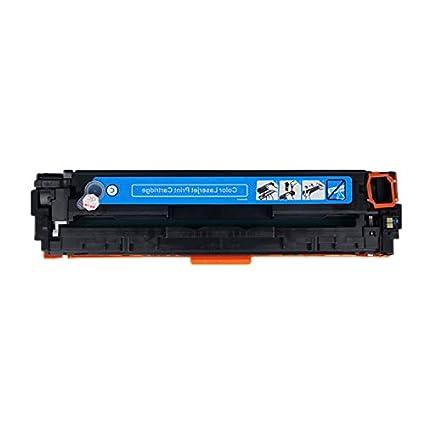 Cartucho de tóner de Repuesto para Impresora láser HP Laserjet Pro ...