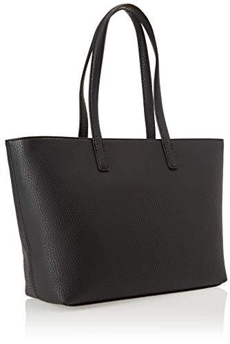 Versace Jeans Bag Women's bluette Shoulder Ee1vsbbf7 nero Multicolour PPRrqdIT