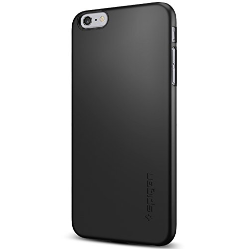 Spigen iPhone Coated Surface Excellent