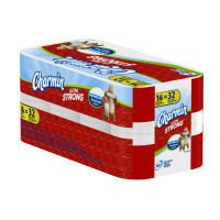 PAG86506 - Procter amp; Gamble Professional Ultra Strong Bathroom Tissue by Procter & Gamble