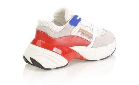 Zaffiro y5br 1h20lz Pinko Zre Sneakers nSq7YAwvx