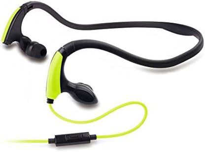 Air smart headphones Bluetooth earphone MDR-J039 Waterproof
