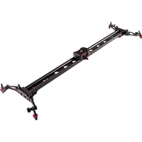 Varavon Slidecam V 800 Camera Slider, 44lbs Maximum Load by Varavon