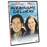 Overnight Delivery : Widescreen Edition