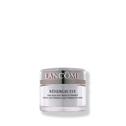 Lancome Anti Aging Eye Cream - 1