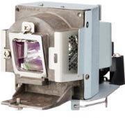 VLT-EX240LP Lamp for EX200U EX240U/EW230U-ST/EX270U by Polaroid Originals
